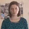 Алёна Павловская, 22, г.Терней