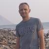 Viktor, 40, Krasnodar