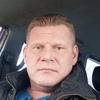 den, 41, г.Рязань