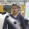 Sofiya Kor, 41, Klin