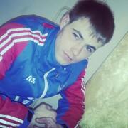 Artem Klyew, 30, г.Белово