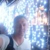 Антуан, 51, г.Патры