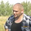 Женя, 39, г.Темиртау