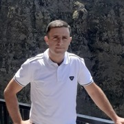 Xachik Hakobyan 30 Волжский