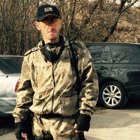 Андрей, 42 года, Козерог, Алматы́