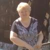 Alina, 51, Grodno