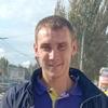 igor, 23, Feodosia