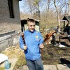 Олег, 26, г.Немиров