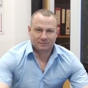 Владислав Куличков 40 Пенза