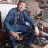 сергей николаевич пор, 53, г.Белгород
