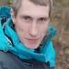Орфей1983, 37, г.Томск