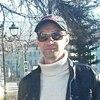Kirill, 41, Ivatsevichi