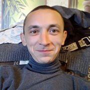 Денис, 35, г.Вилючинск