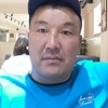 Абылай, 38, г.Костанай