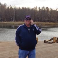 Сергей, 49 лет, Овен, Белебей