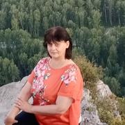 Елена 47 лет (Стрелец) Барнаул