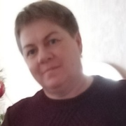 Вера 51 Курск