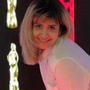 Дарья, 38, г.Москва