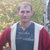 МЕДВЕЖЕНОК, 31, г.Семиозерное
