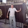 Виртор, 61, г.Брянск