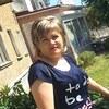 Наталья, 36, Подільськ