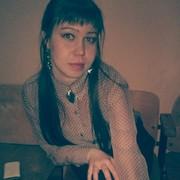 Татьяна Косый, 29, г.Глазов