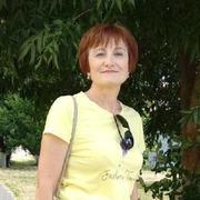 Мила 50 лет (Лев) Старый Оскол