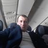 Сергей, 31, г.Магадан