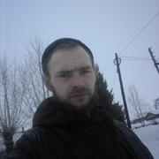 Александр 30 Балкашино