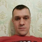 Макс 35 Санкт-Петербург