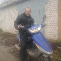 сергей, 54 года, Водолей, Нижний Новгород