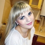 Яна Андреевна Катасон, 25, г.Коряжма