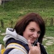 Ирина, 41 год, Рыбы