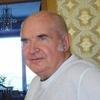 Валерий, 76, г.Благовещенск (Амурская обл.)