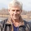 Генрих Генрихович, 50, г.Астрахань