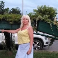 Алина, 58 лет, Телец, Луганск