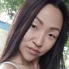 Анна, 26, г.Ростов-на-Дону