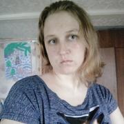 ирина, 27, г.Похвистнево