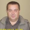 валерий, 59, г.Уссурийск