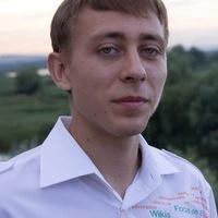 Данил Sergeevich, 28 лет, Водолей, Энгельс