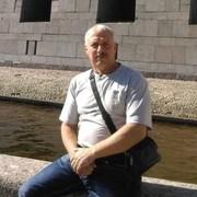 Сергей 54 года (Телец) Уссурийск