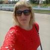 Анжеліка Гесаль, 37, г.Хмельницкий