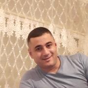 Фарид 20 Москва