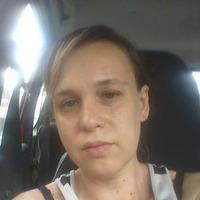 Татьяна, 34 года, Водолей, Ростов-на-Дону