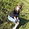Svetlana, 22, Baymak