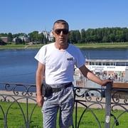 сергей 38 лет (Близнецы) Тверь