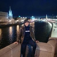 Николай, 35 лет, Рыбы, Челябинск