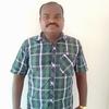 muthuraj muthuraj, 29, г.Gurgaon