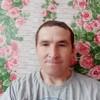 Алексей, 29, г.Туймазы
