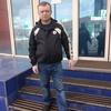 Фёдор, 48, г.Москва